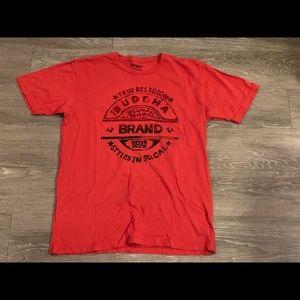 True Religion T Shirt for men size L New